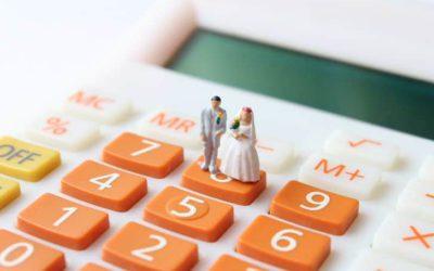 De hervorming van het huwelijksvermogensrecht